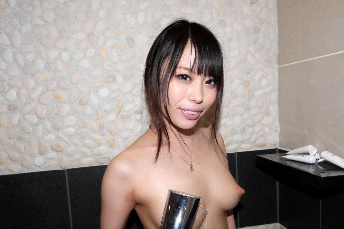 川菜美鈴 画像 126