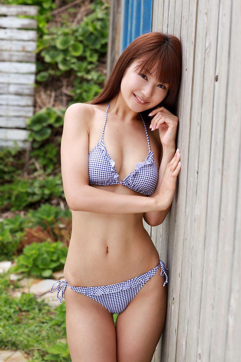 仁藤みさき 画像 49