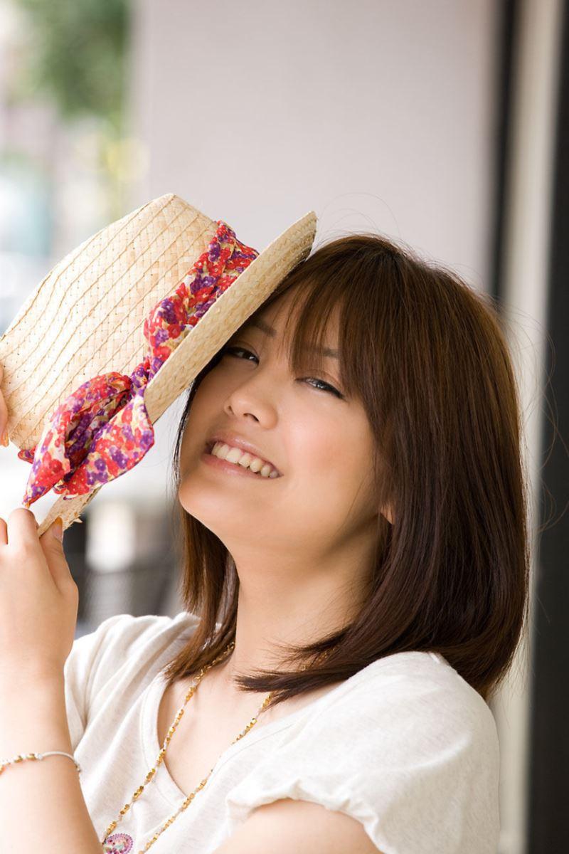 福田沙紀 まだ消えてない現在は舞台女優のエロ画像