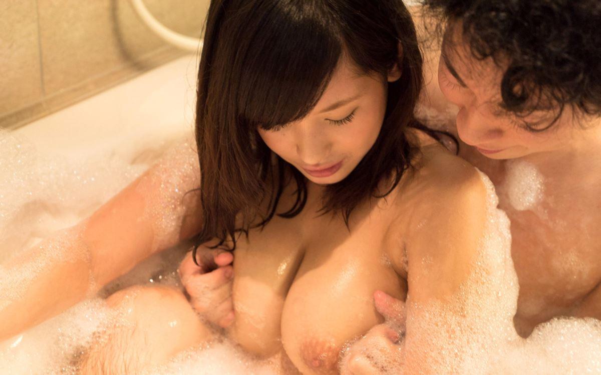 逢沢るる セックス画像 41