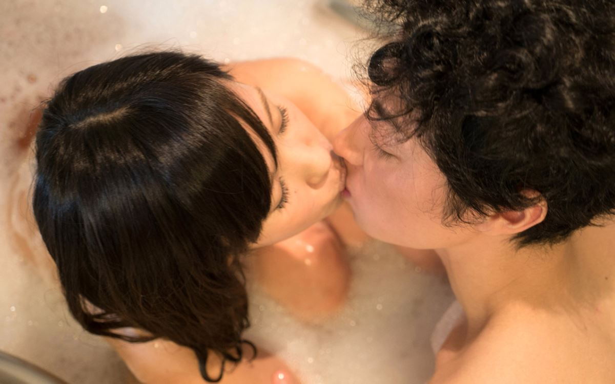 逢沢るる セックス画像 45