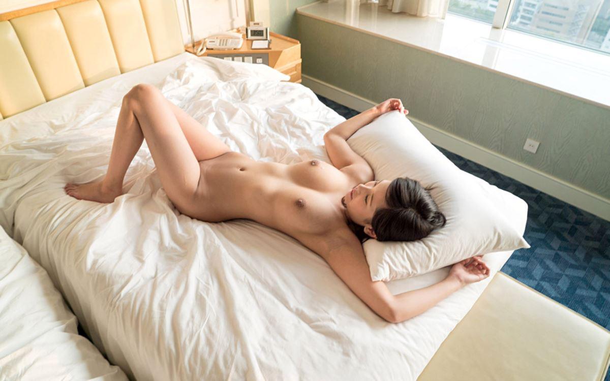 逢沢るる セックス画像 83