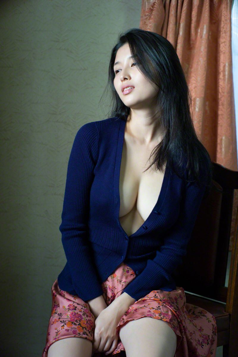 橋本マナミ セクシー画像 40