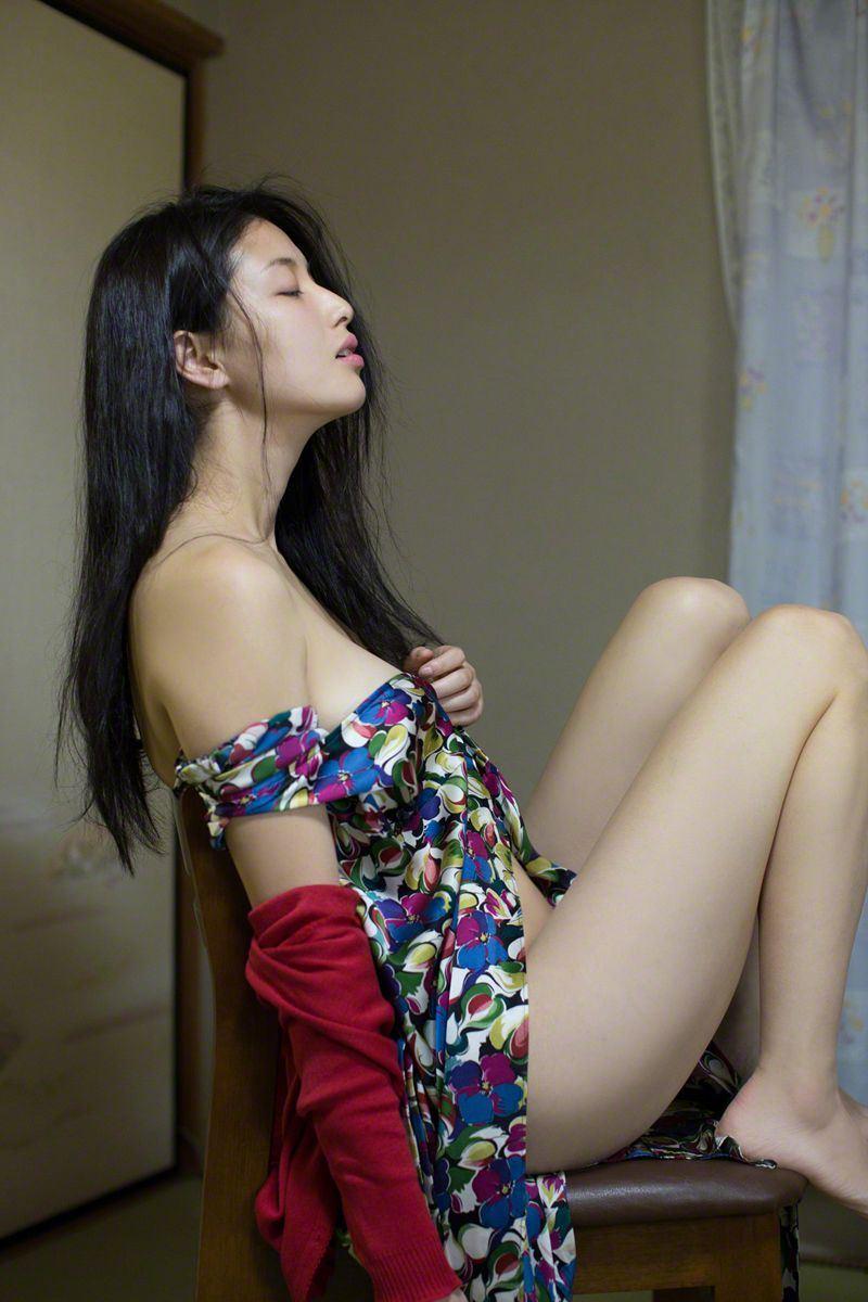 橋本マナミ セクシー画像 54