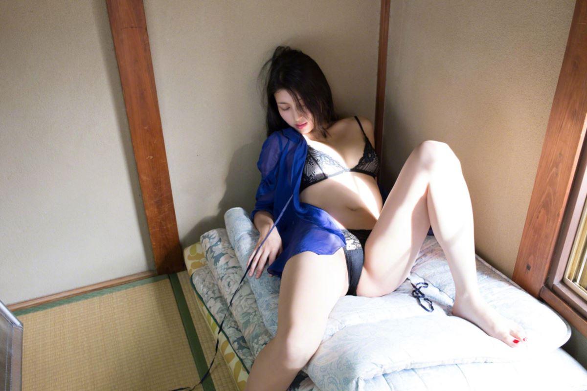 橋本マナミ セクシー画像 72