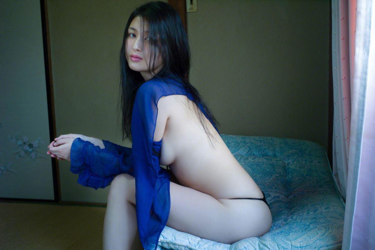 橋本マナミ セクシー画像 77