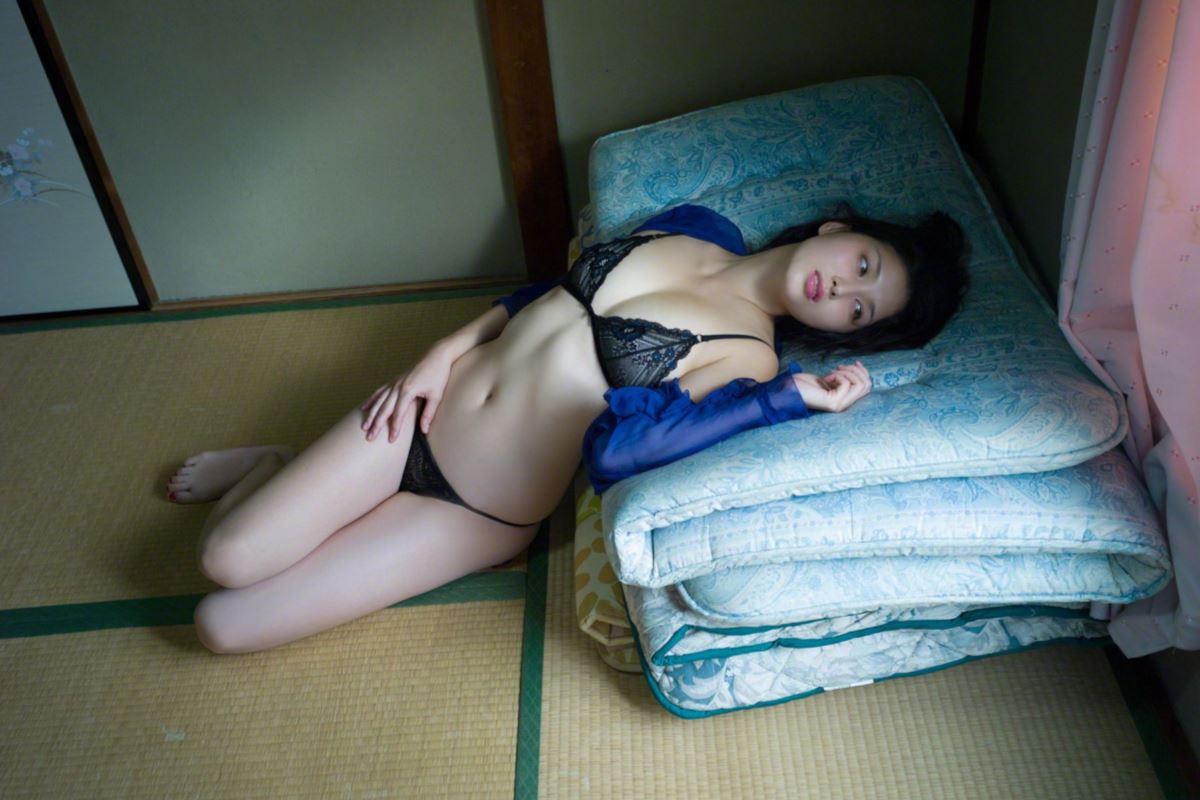 橋本マナミ セクシー画像 79