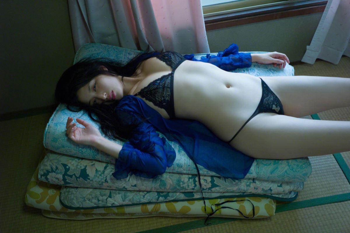 橋本マナミ セクシー画像 81