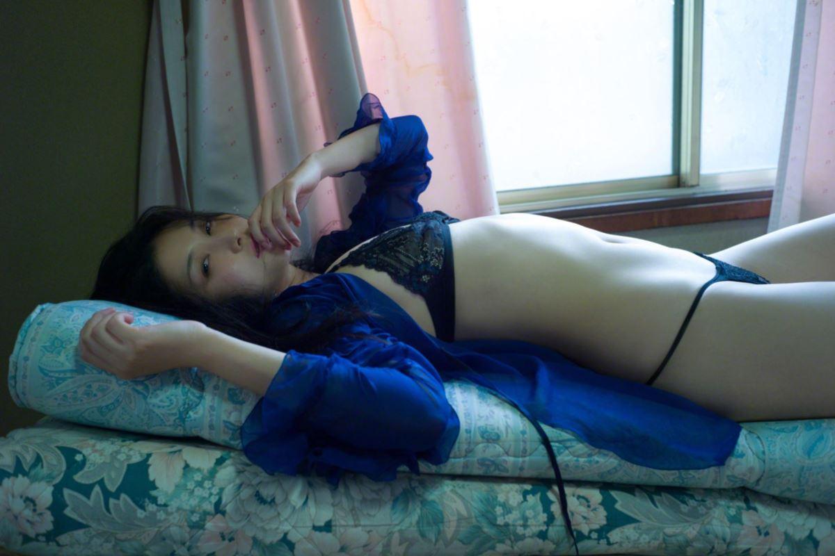 橋本マナミ セクシー画像 83