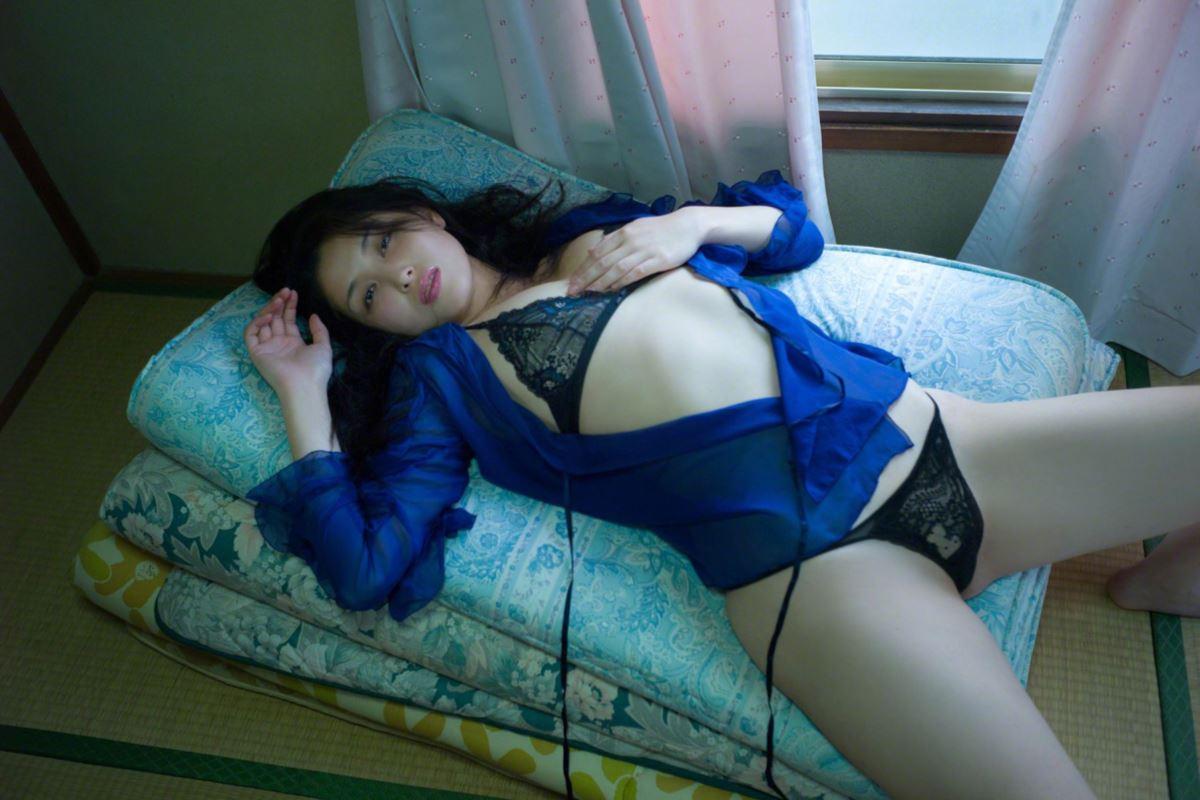 橋本マナミ セクシー画像 85