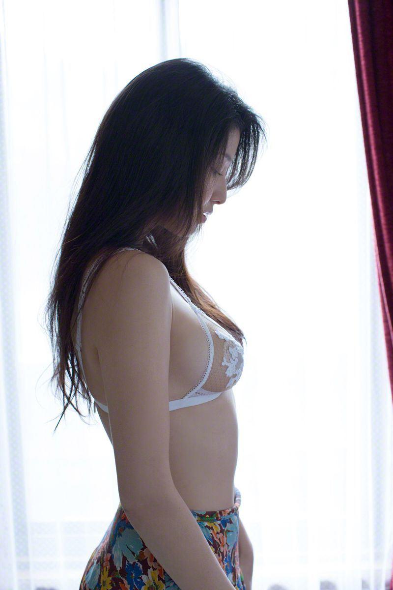 橋本マナミ セクシー画像 100