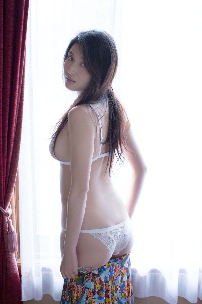 橋本マナミ セクシー画像 102