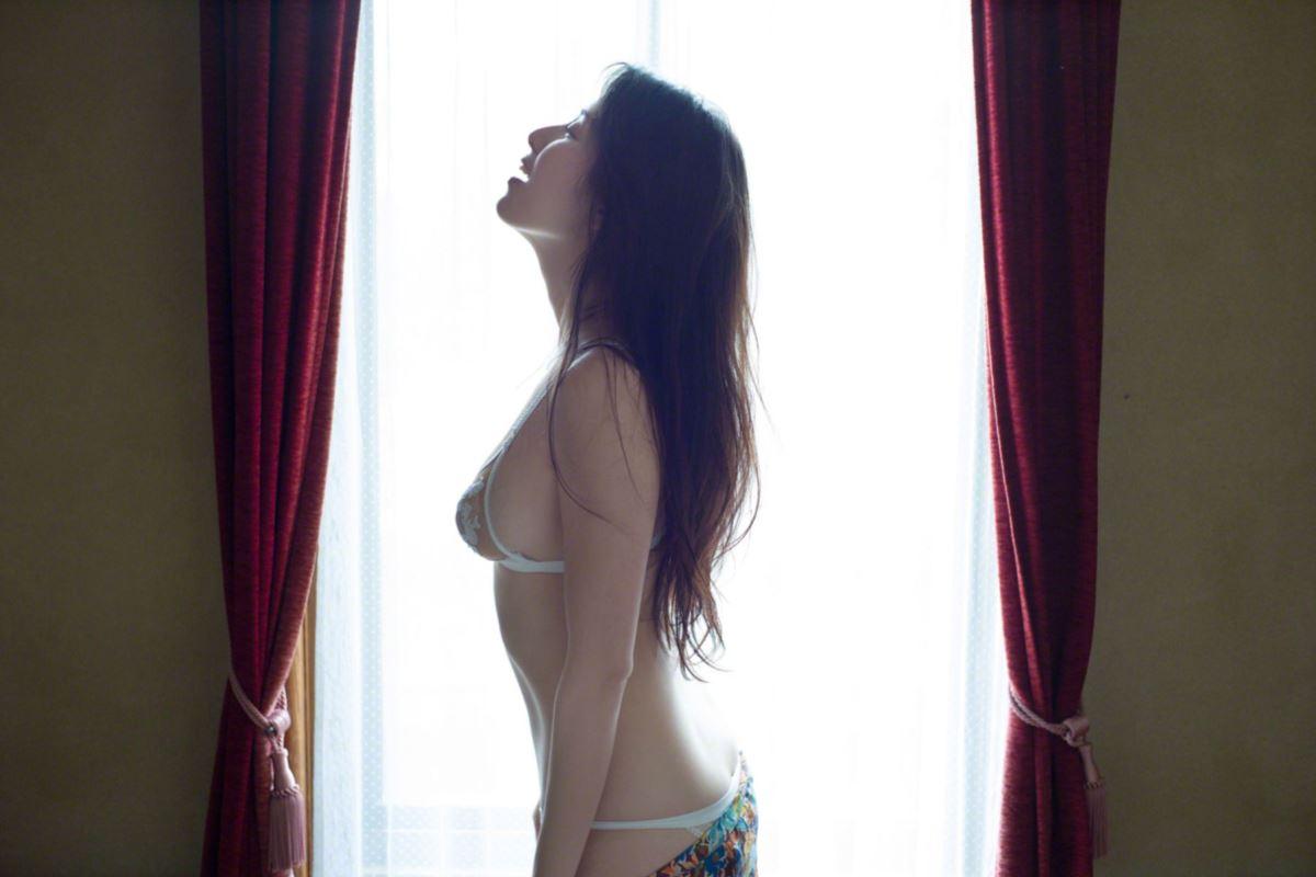 橋本マナミ セクシー画像 103