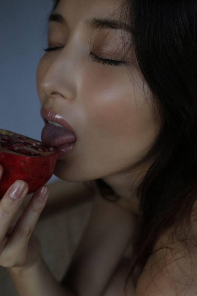 橋本マナミ グラビア画像 59