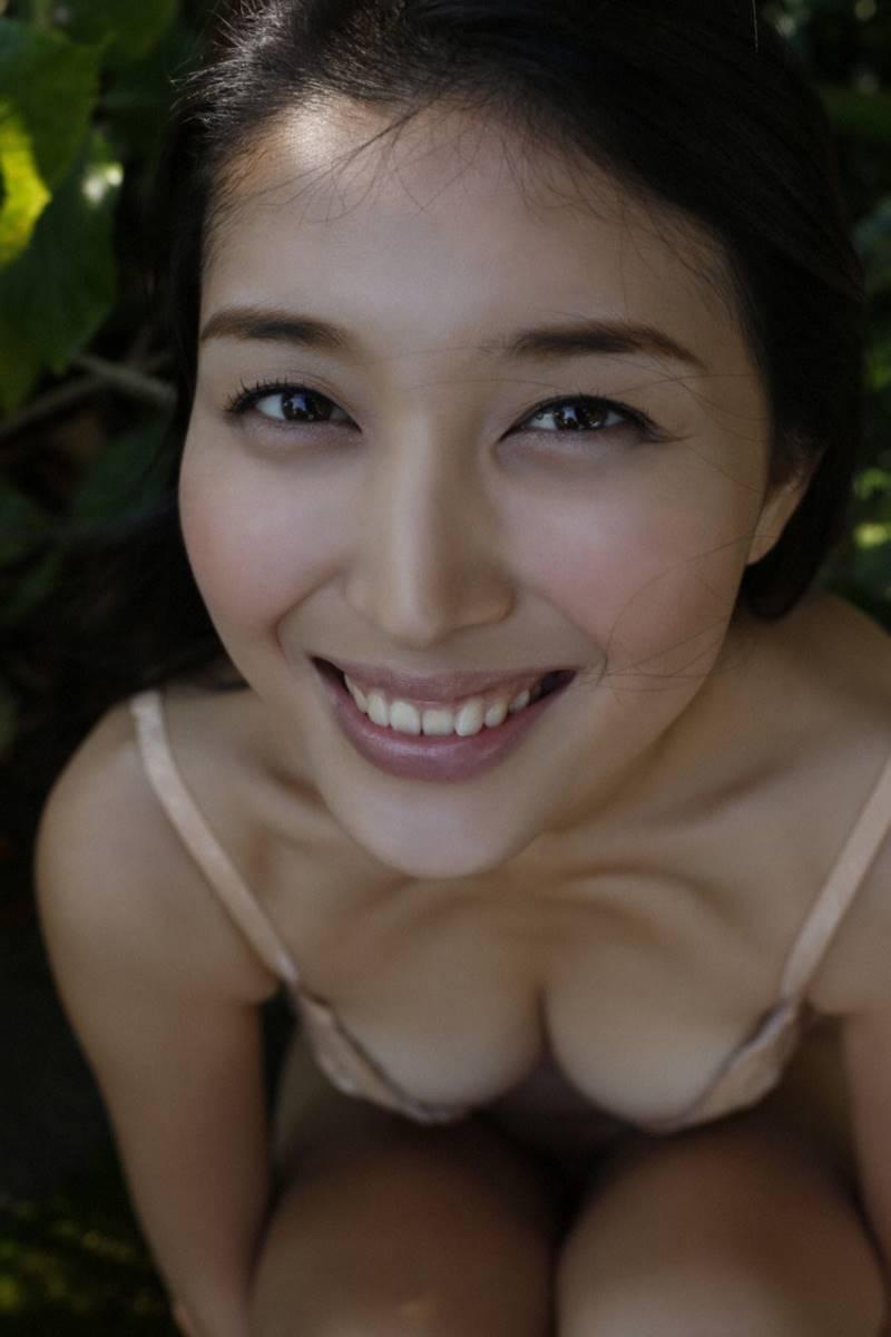 橋本マナミ グラビア画像 65