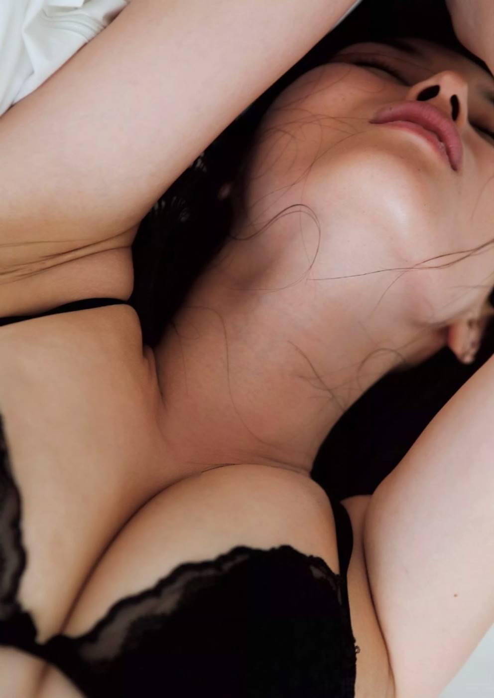 橋本マナミ グラビア画像 99
