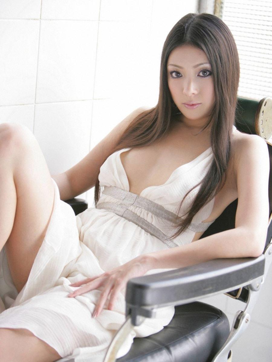 宮本真希 セクシー画像 3