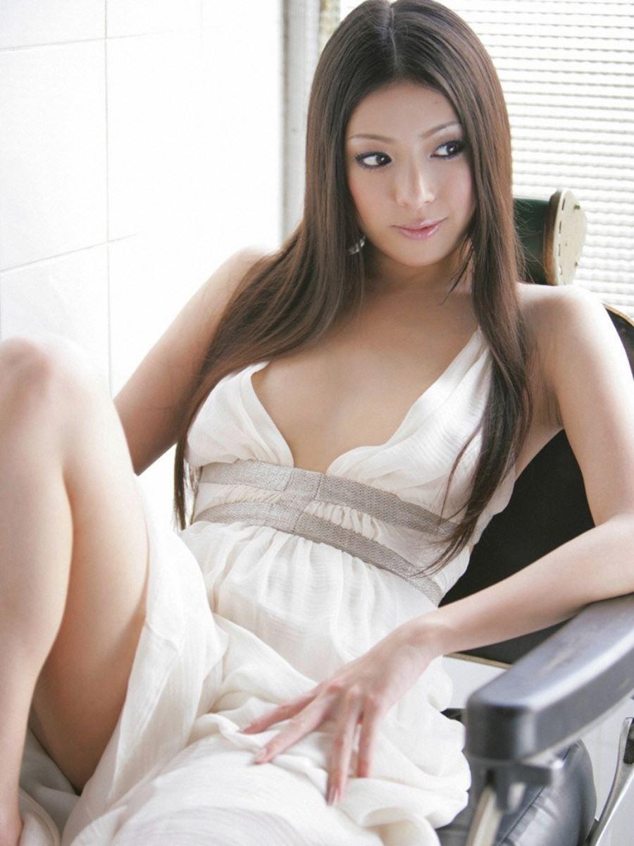 宮本真希 セクシー画像 5