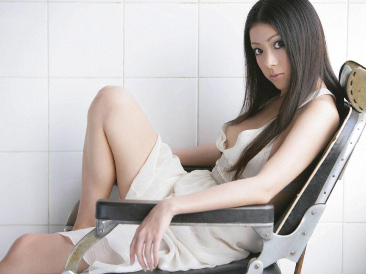 宮本真希 セクシー画像 8