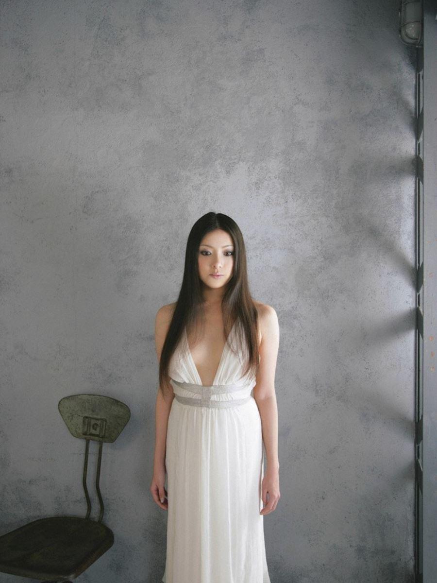 宮本真希 セクシー画像 35