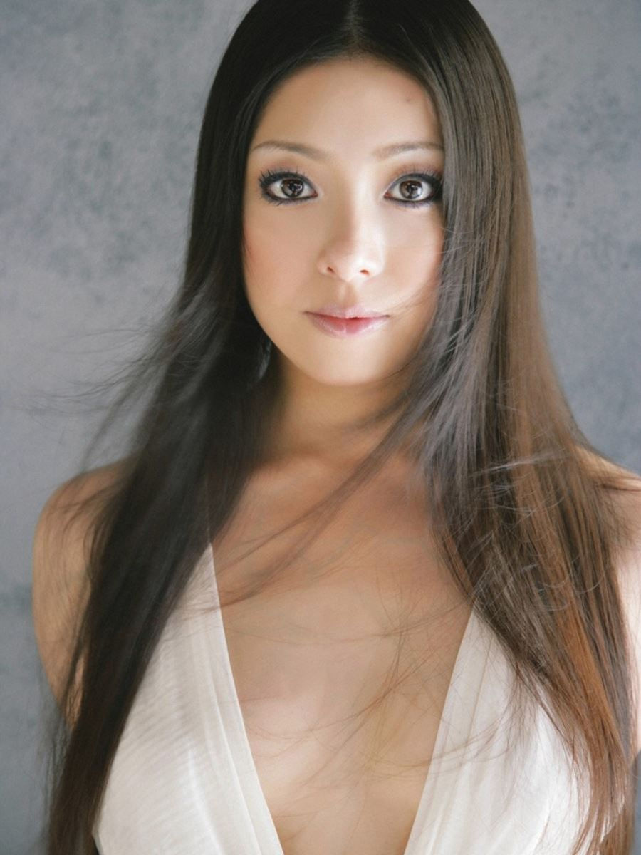 宮本真希 セクシー画像 37