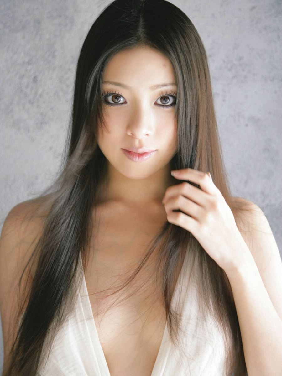 宮本真希 セクシー画像 39