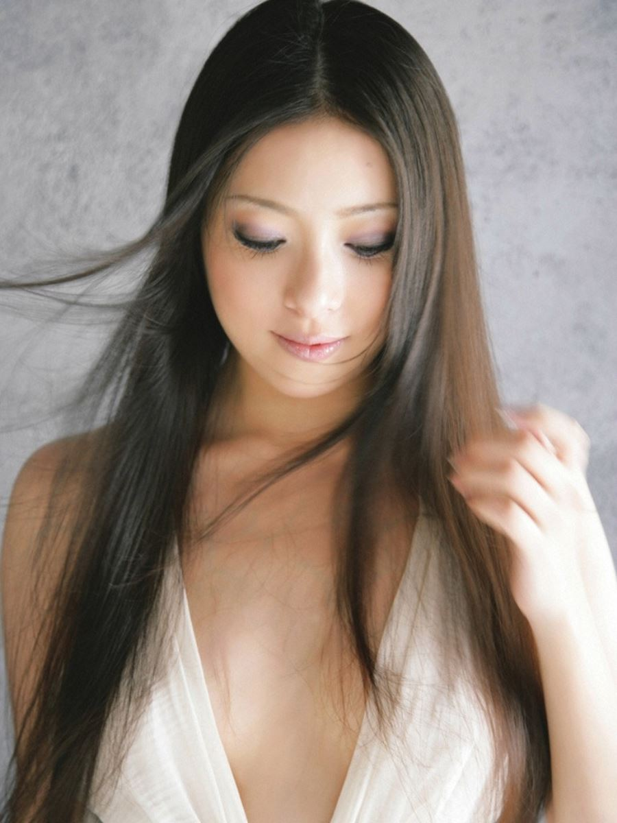 宮本真希 セクシー画像 40