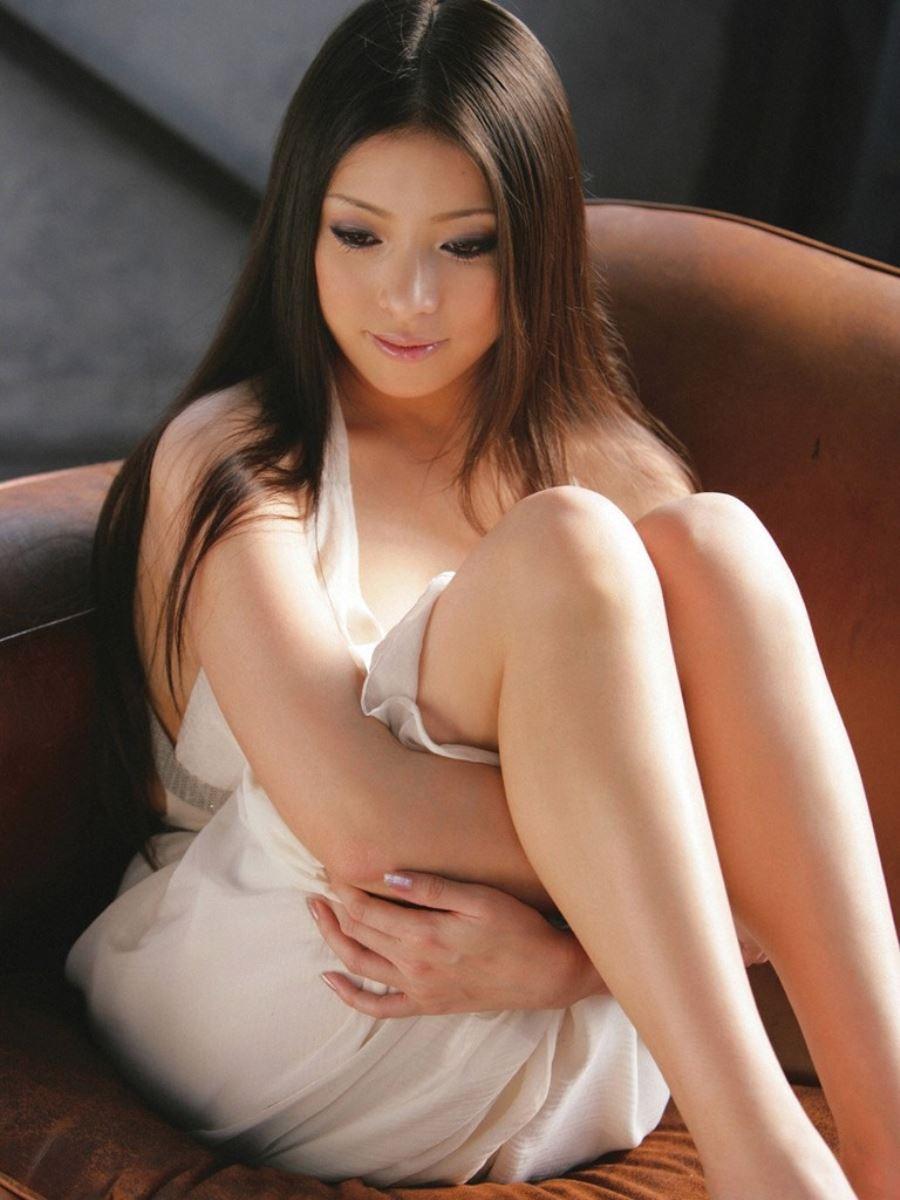 宮本真希 セクシー画像 58