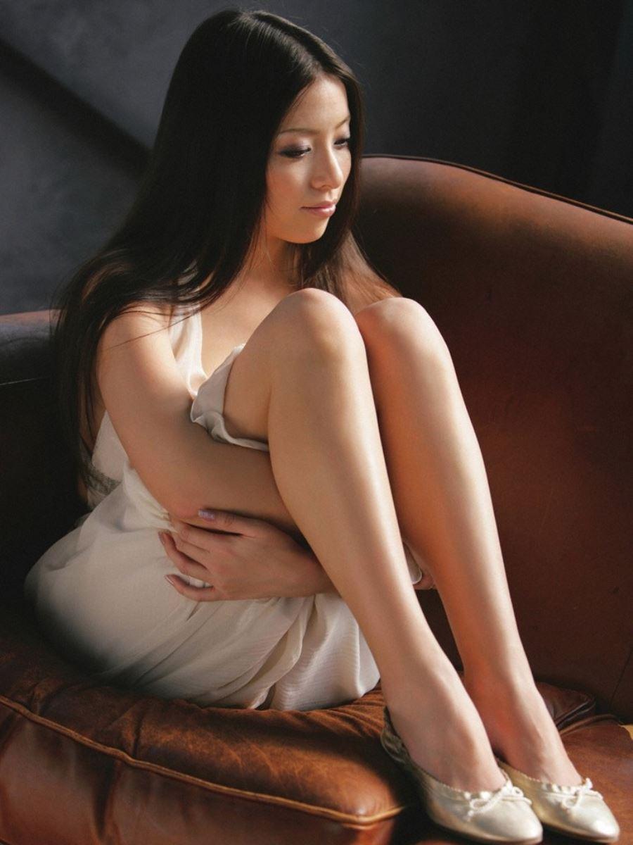 宮本真希 セクシー画像 59