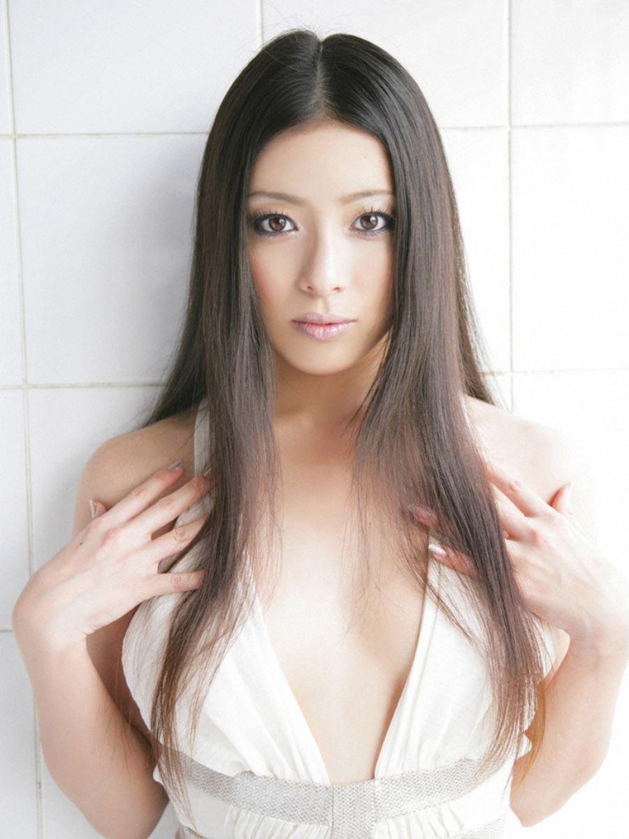 宮本真希 セクシー画像 79