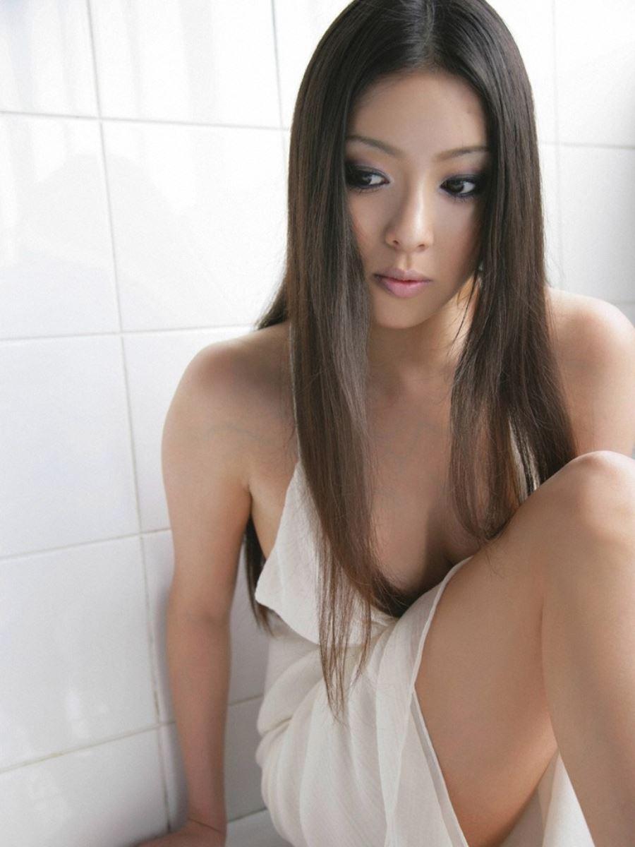 宮本真希 セクシー画像 80