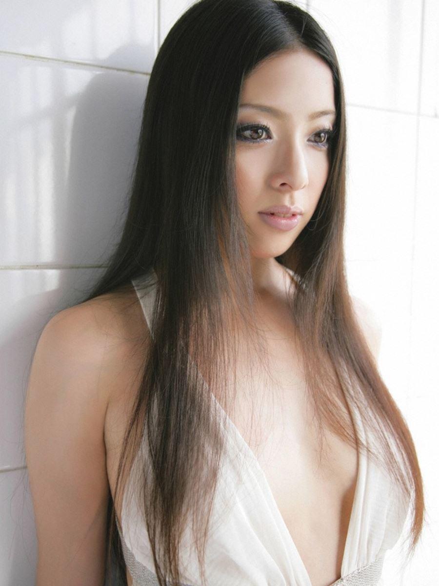 宮本真希 セクシー画像 83