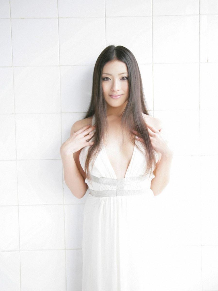宮本真希 セクシー画像 86