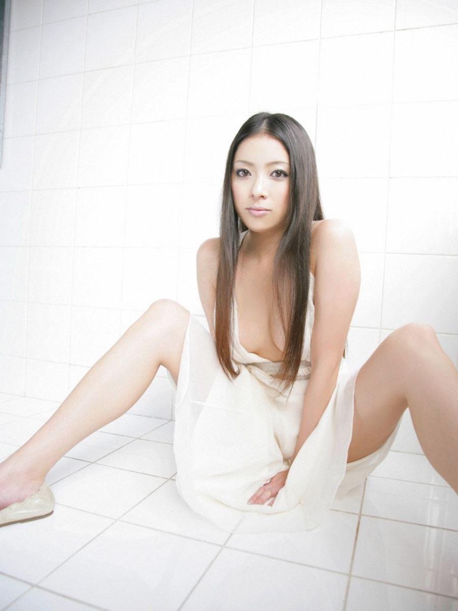 宮本真希 セクシー画像 90