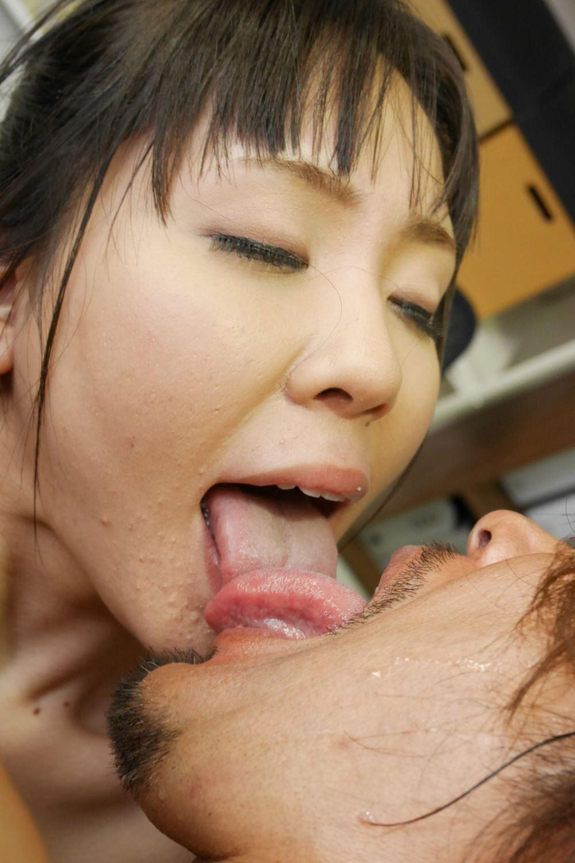 尾嶋みゆき 無修正AV画像 89