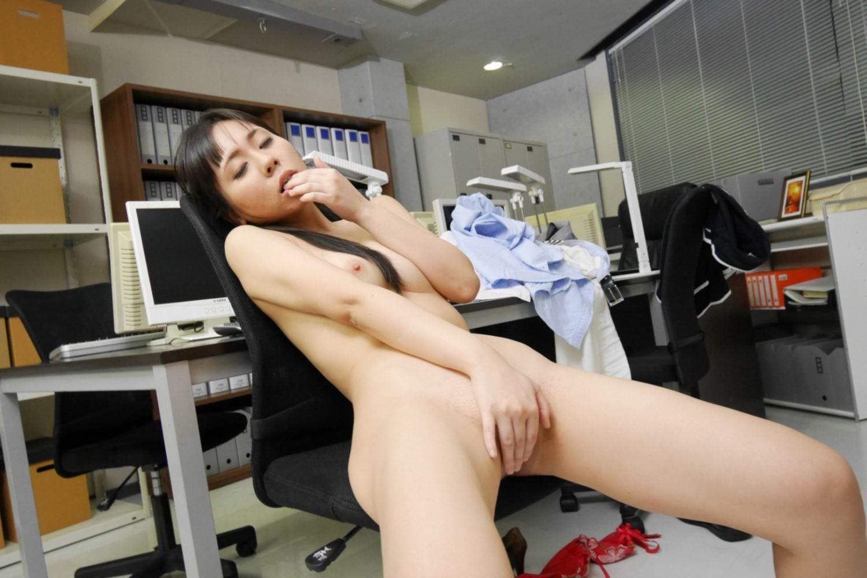 尾嶋みゆき 無修正AV画像 98