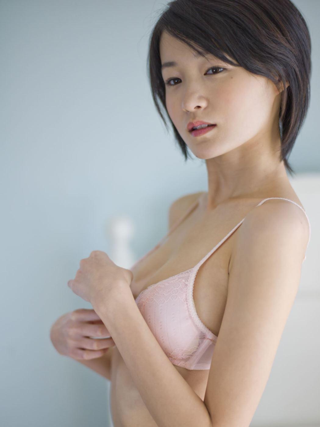 しほの涼 エロ画像 29