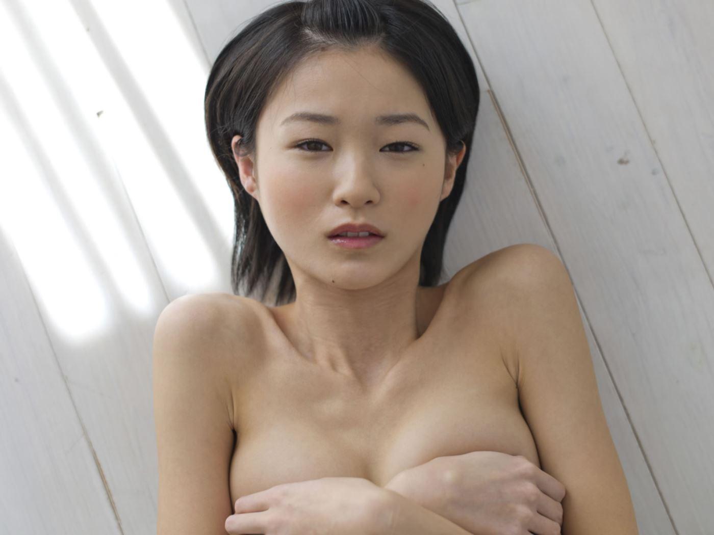 しほの涼 エロ画像 40