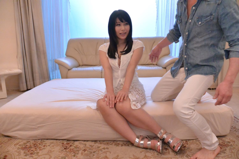 原千草 初裏・無修正デビュー画像 49