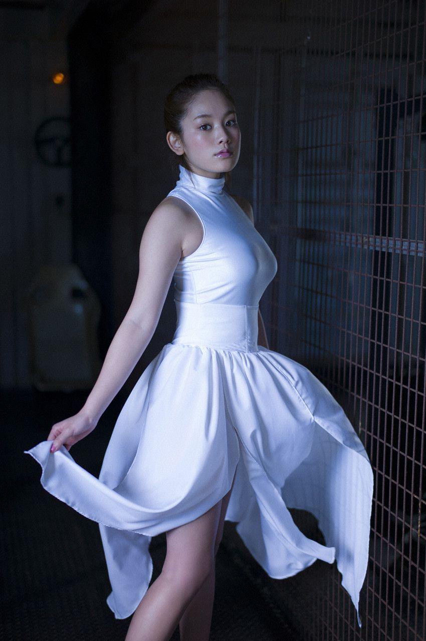 筧美和子 最新グラビア画像 27