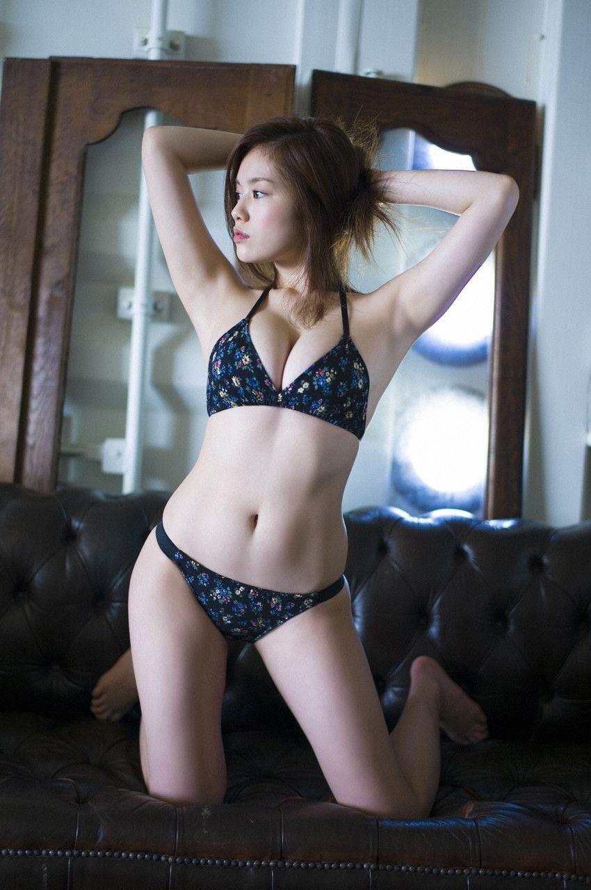 筧美和子 最新グラビア画像 28