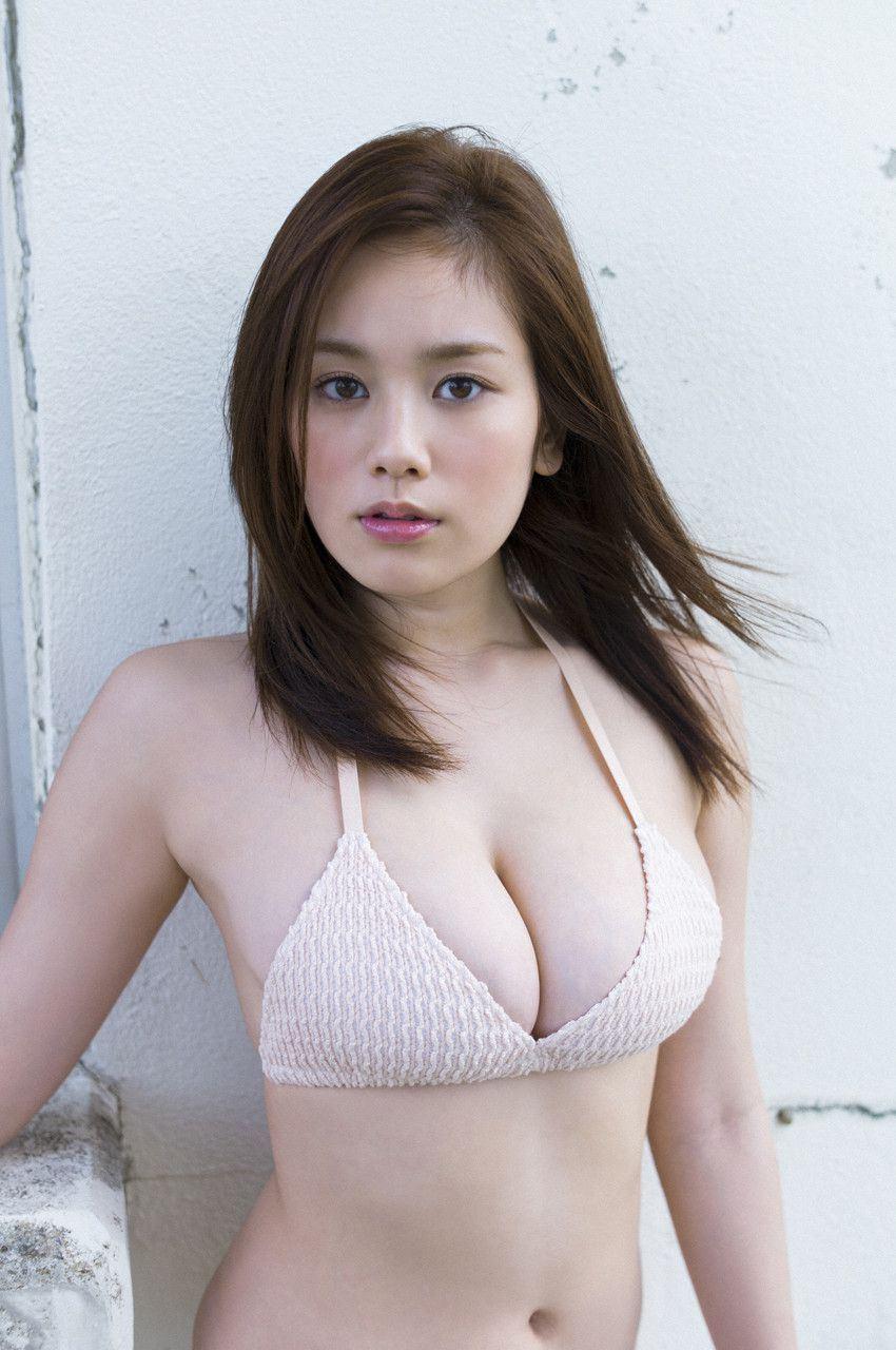 筧美和子 最新グラビア画像 38
