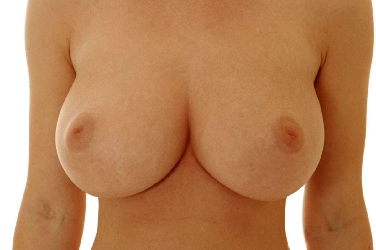 陥没乳首 陥没乳頭 おっぱい エロ画像 37