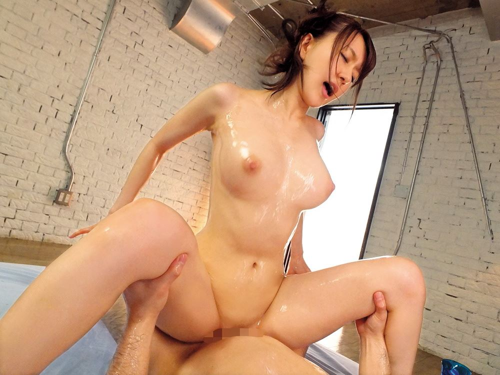 立花瑠莉 流線型脚線美 AV女優 セックス 画像 80