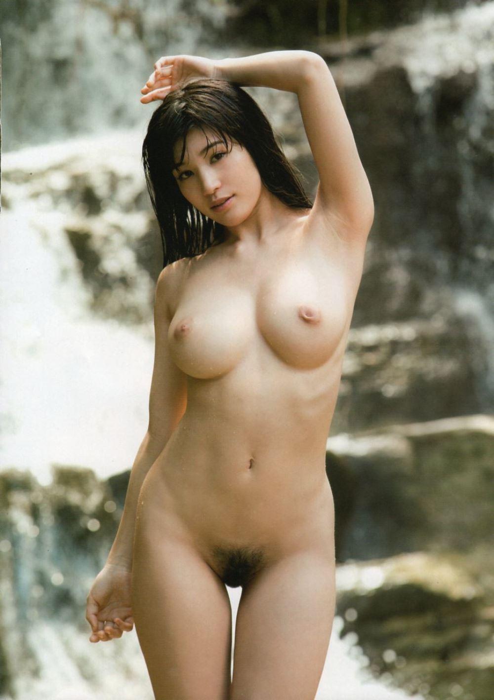 高橋しょう子 高崎聖子 ヘアヌード セックス 画像 5