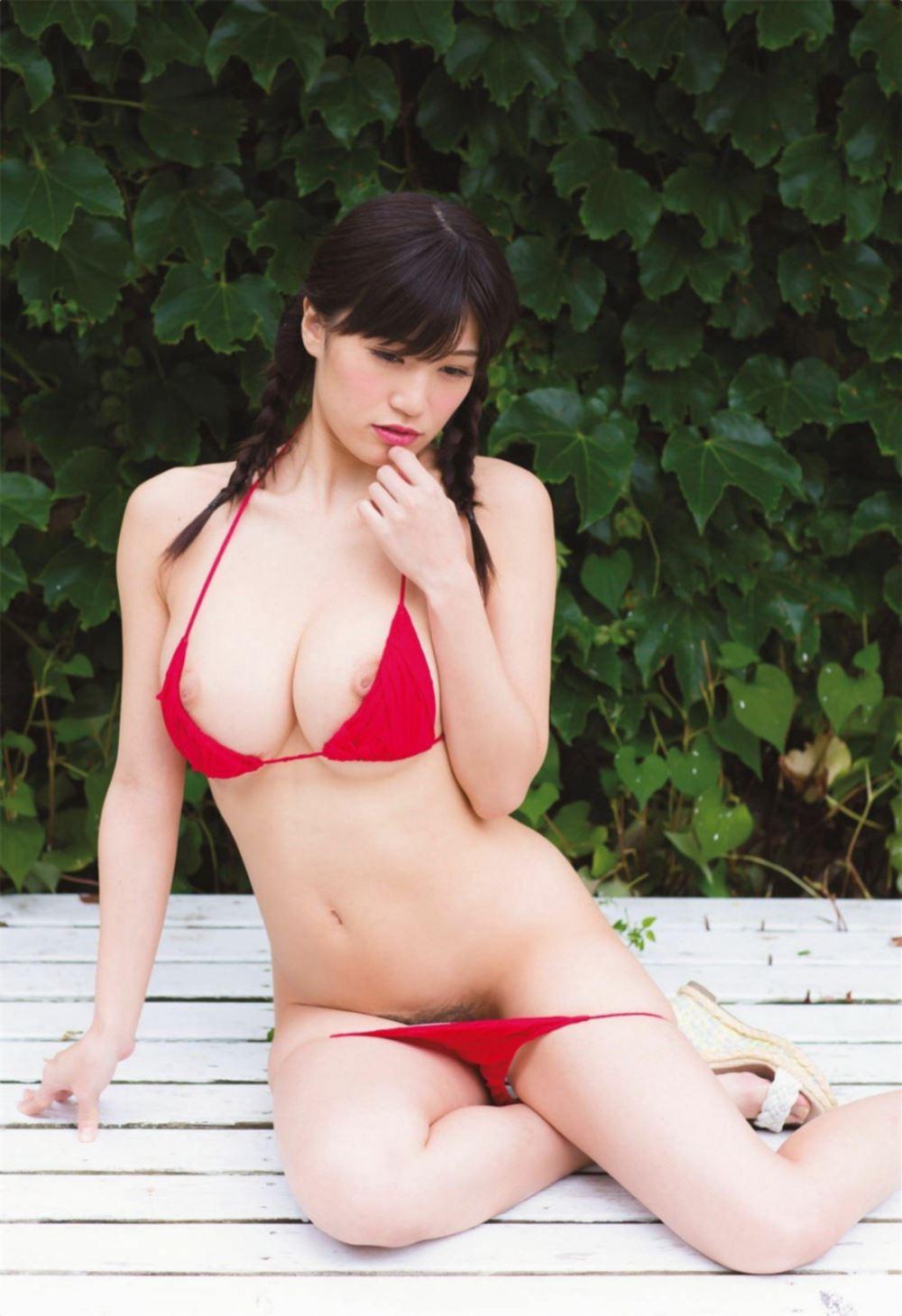 高橋しょう子 高崎聖子 ヘアヌード セックス 画像 29