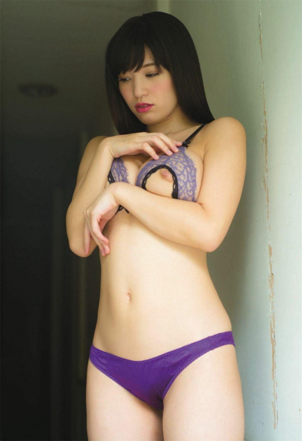 高橋しょう子 高崎聖子 ヘアヌード セックス 画像 30
