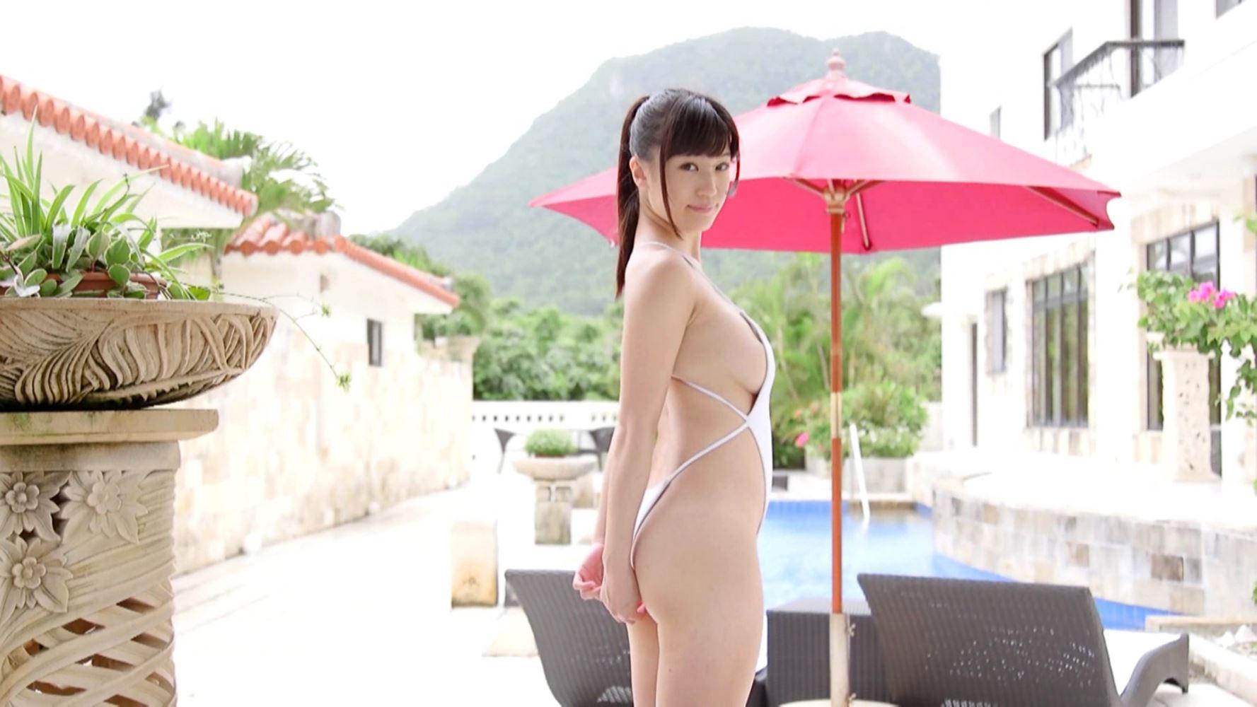 高橋しょう子 高崎聖子 ヘアヌード セックス 画像 73