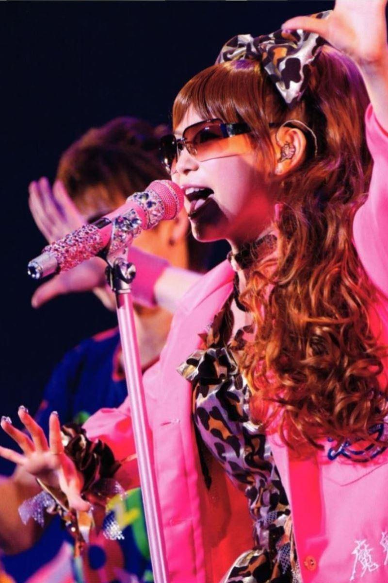中川翔子の水着写真集「ギザ10」画像 91
