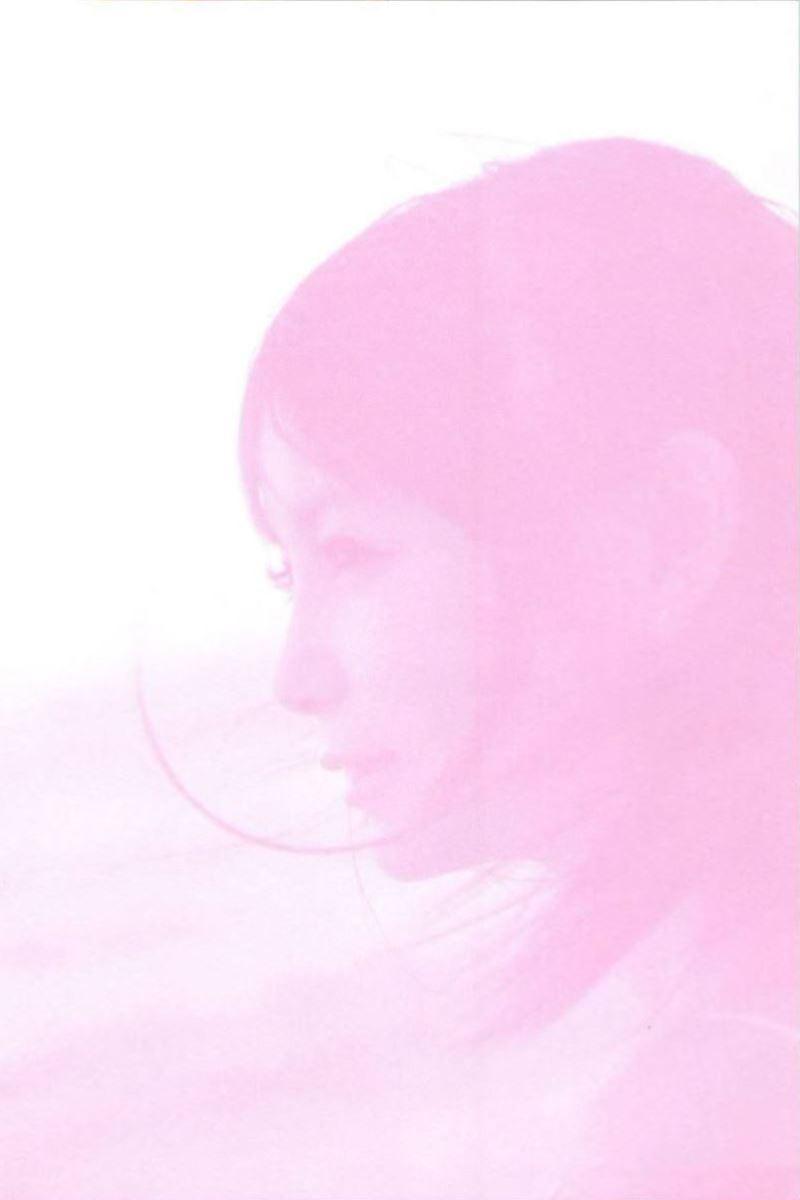 中川翔子の水着写真集「ギザ10」画像 97